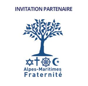 Invitation Partenaire !