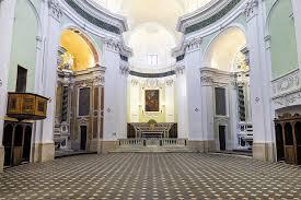 Fermée depuis 20 ans, l'Abbaye de Saint Pons a rouvert