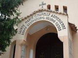 280px-Armenian_Surb_Astvatsatzin_chapel_in_Nice