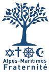 Alpes Maritimes Fraternité