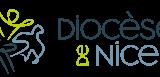 logo-diocese-nice-1